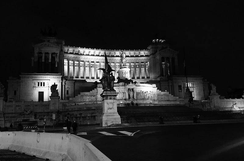La Roma che amo di G.C