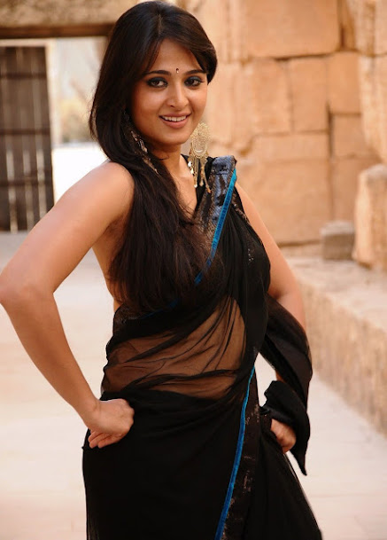 Anushka Shetty news, Anushka Shetty arms, Anushka Shetty new look