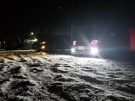 ステップワゴンのカスタム事例画像 てっぷちゃんさんの2018年01月26日20:10の投稿