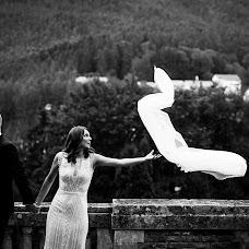Wedding photographer Duduca Victor (victorduduca). Photo of 09.08.2018