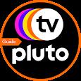 advice Pluto Tv It's Free Tv guide