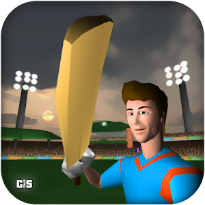 Cricket Star for PC and MAC