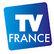 TVLIVE FRANCE icon