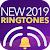 New Ringtones 2019 file APK for Gaming PC/PS3/PS4 Smart TV