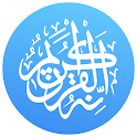 Quran for Muslim: Audio & Read icon