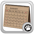 Calendar & Schedule icon