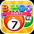 Bingo Party - Free Bingo