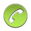 Tablet Voice - VoIP Phone icon