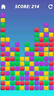 Cuboom - náhled