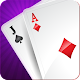 Download BlackJack 21 Casino Card Game For PC Windows and Mac