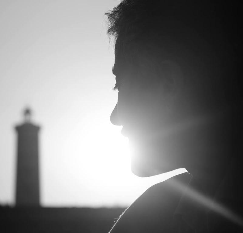 Parole di luce...  di AlessandraPaci