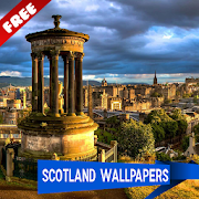 Scotland Wallpapers HD