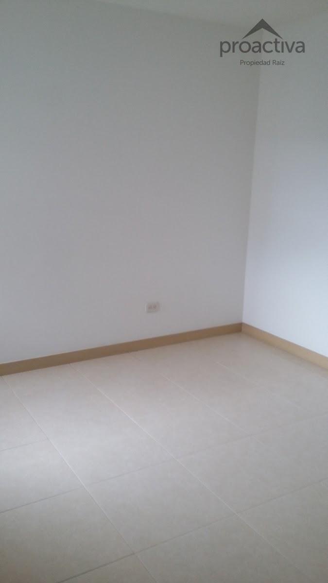 apartamento en arriendo sabaneta 497-6393