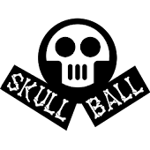 SkullBall (Unreleased)