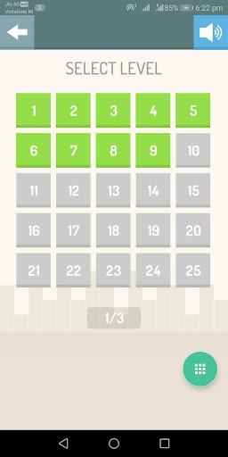 Sokoban puzzle: Pushing the box 2.0 screenshots 3