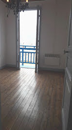 appartement à La Bollène-Vésubie (06)