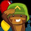 Bloons TD 5 v3.8.3 Android Hack Mod