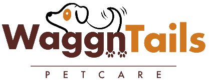 WaggnTails Pet Care LLC