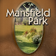 Download Mansfield Park Jane Austen For PC Windows and Mac