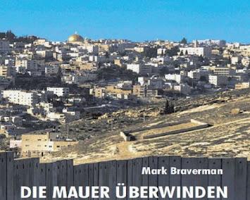 Mark Bravermann Stuttgart.JPG