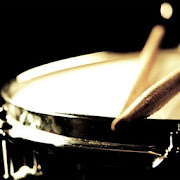Marching Drums 2