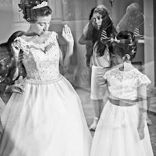 Wedding photographer Brigid Vargas (BrigidVargas). Photo of 06.06.2018