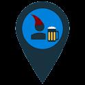 Knome icon