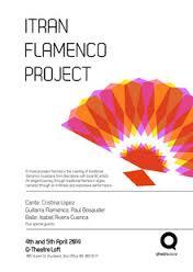 Itran Plamenco Project.jpg