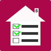 Home Buying Checklist - First Time Home Buyer