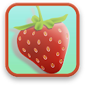 Fruit Crush Ninja icon