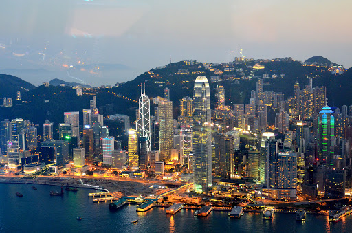 Things to do in Sheung Wan