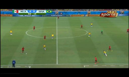 All Sports TV 1.1 screenshots 2