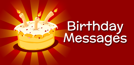 Birthday Cards & Messages - Wish Friends & Family - Apps on
