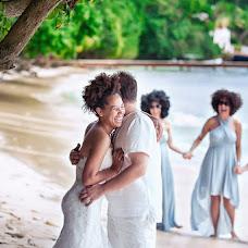 Wedding photographer Tatjana Marintschuk (TMPhotography). Photo of 01.04.2017