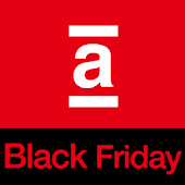 Americanas - Ofertas de Black Friday