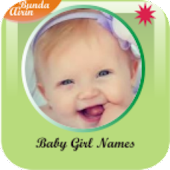 Baby Girl Names And Meanings