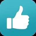 굿딜-휴대폰구매,중고폰가격,큐레이터,공시지원금,계급도 icon