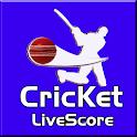 Live Cricket - IPL icon