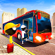 Stickman Passenger Bus Transport Games Download for PC Windows 10/8/7