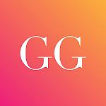 Gabriela Ganem - Color Palette | Color Analysis 1.1 (Paid)