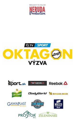 Oktagon MMA  screenshots 1