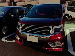 ステップワゴン  RK6のカスタム事例画像 クーアパパ(・ω・)ノさんの2021年06月17日23:01の投稿