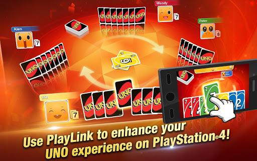 Uno PlayLink 1.0.2 17