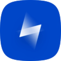 CM Transfer icon
