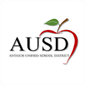Antioch Unified SD