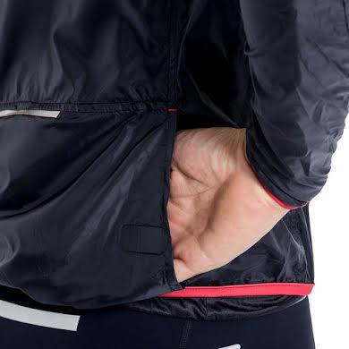 Bellwether Men's Velocity Ultralight Jacket alternate image 1