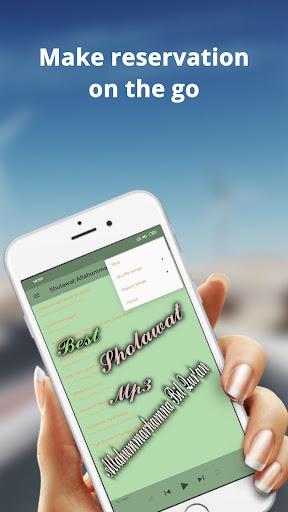 Allahummarhamna Bil Quran Lagu Mp3 Dan Mp4 - Download...