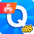 NEW QuizDuel! icon