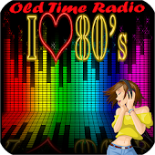 Online Radio - Old Time