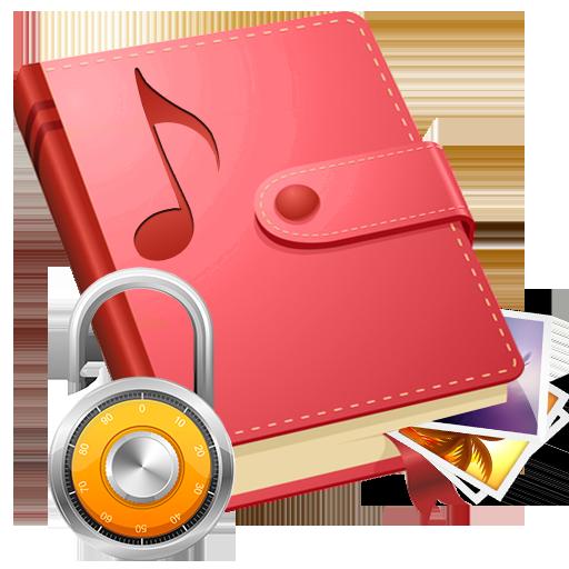 InDairy - Secret Diary